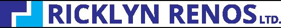 Ricklyn Renos Ltd.